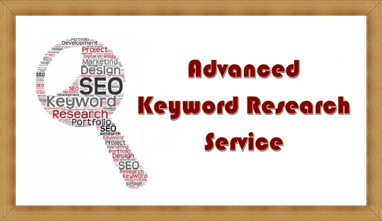 I will find best 20 keywords for any 1 topic/categories that will actually works