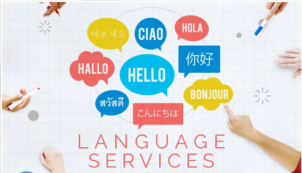 I will translate any text from English to Spanish,  French & Arabic and vice versa