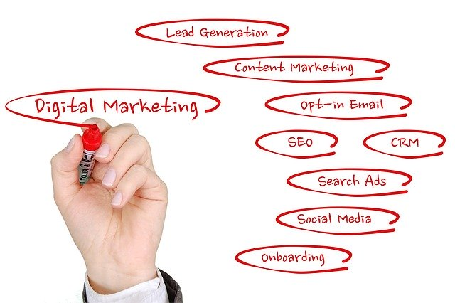 Our specialty is in web designing,  development,  SEO services.