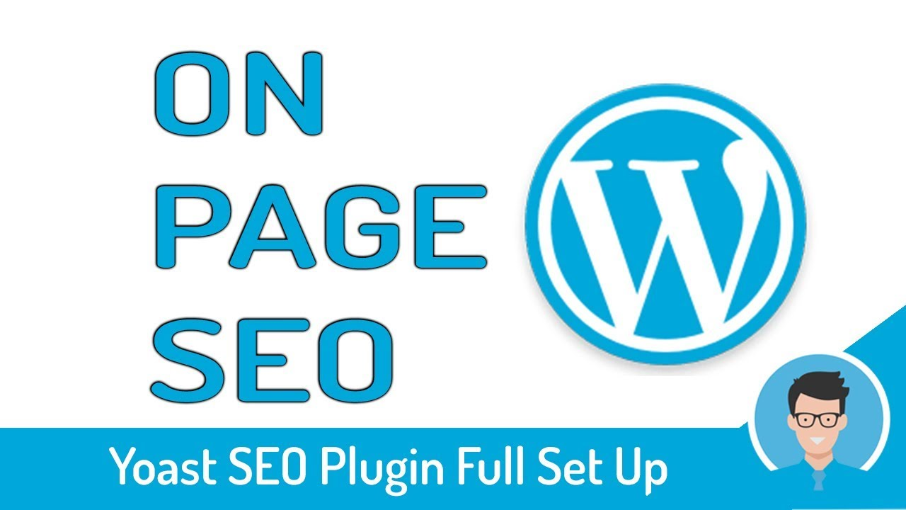 I will do Yoast On Page SEO for Wordpress