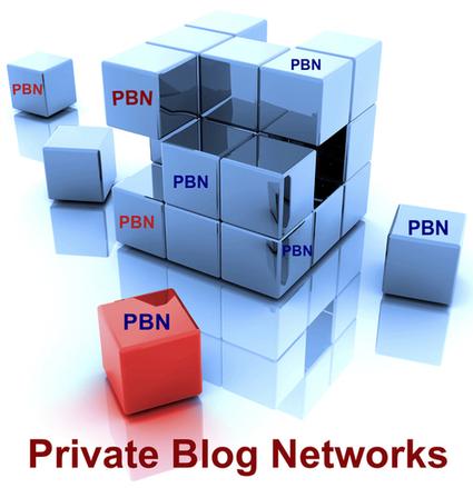 10 High Quality PBNs - Dofollow Backlinks