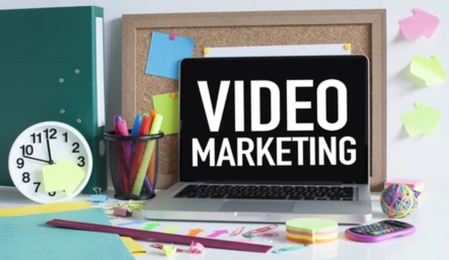 Do YouTube video Promotion to USA Targeted Audience