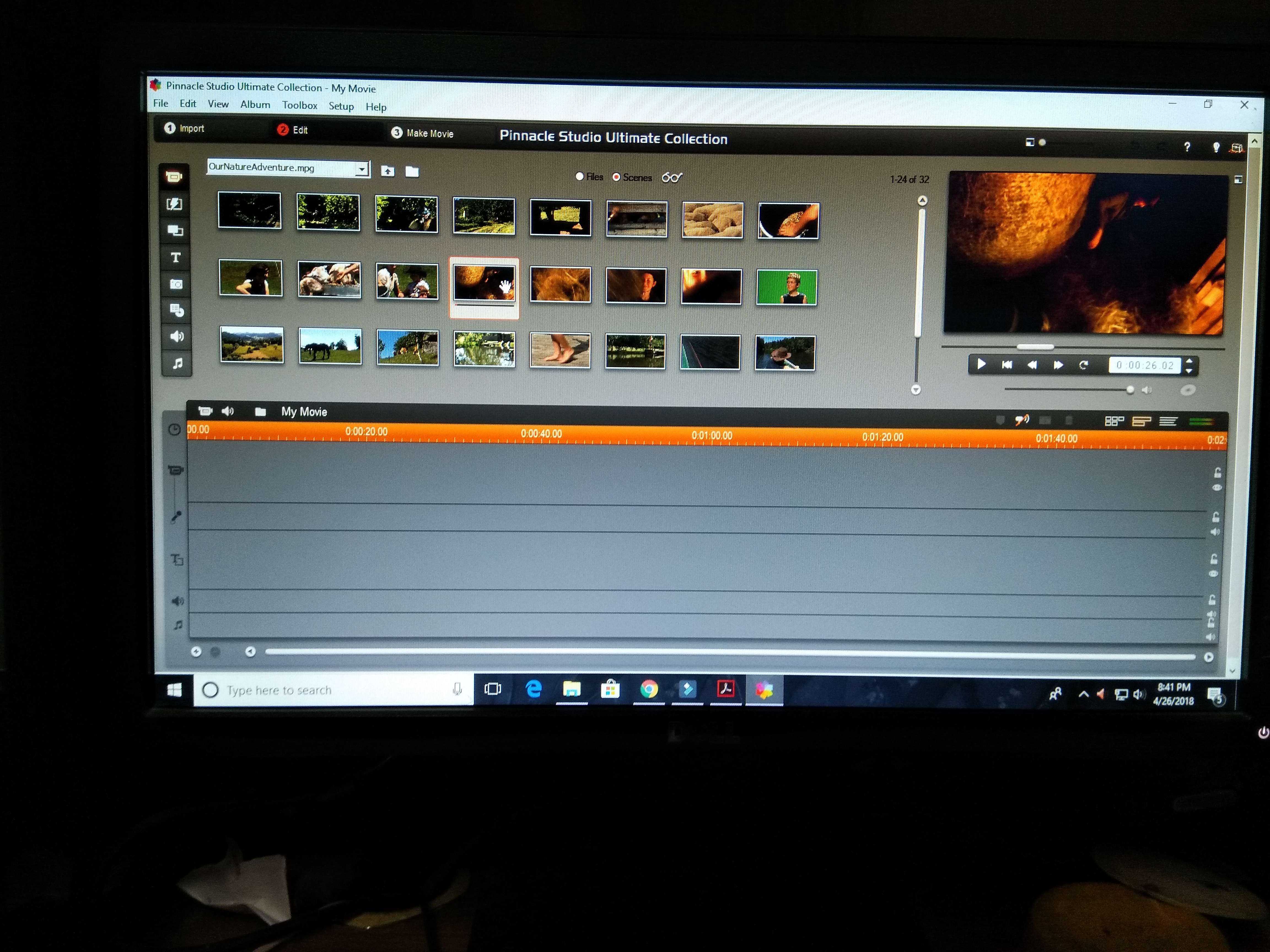 Best video editing and photo editing