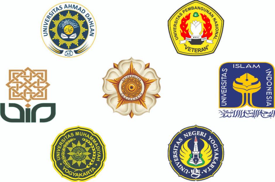 do contextual backlink do follow on high da pa indonesia university edu website