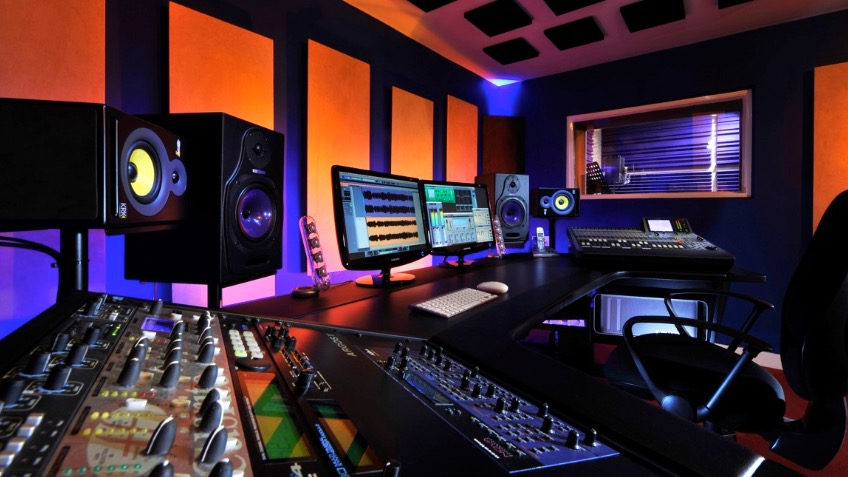 GET EXCLUSIVE High Quality INSTRUMENTAL BEATS of your dreams 250+ worth