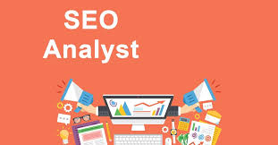 I will do detailed SEO analysis report