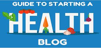 I will write and guest blog post on da60 100k traffic health blog