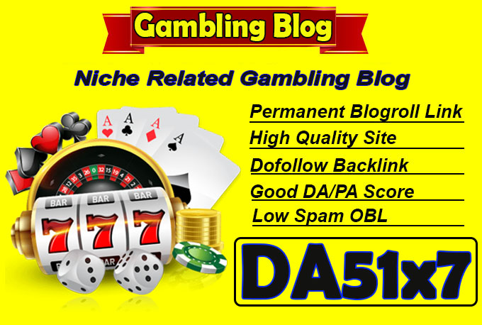 give link da51x7 site gambling blogroll permanent