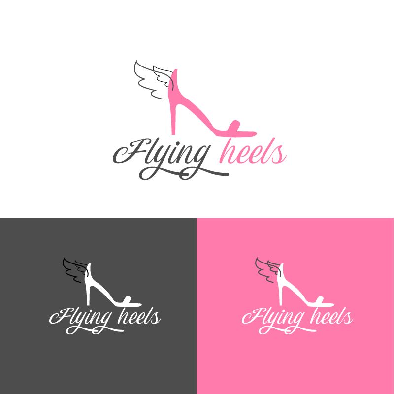 Professional Minimalist and creative Logo Design