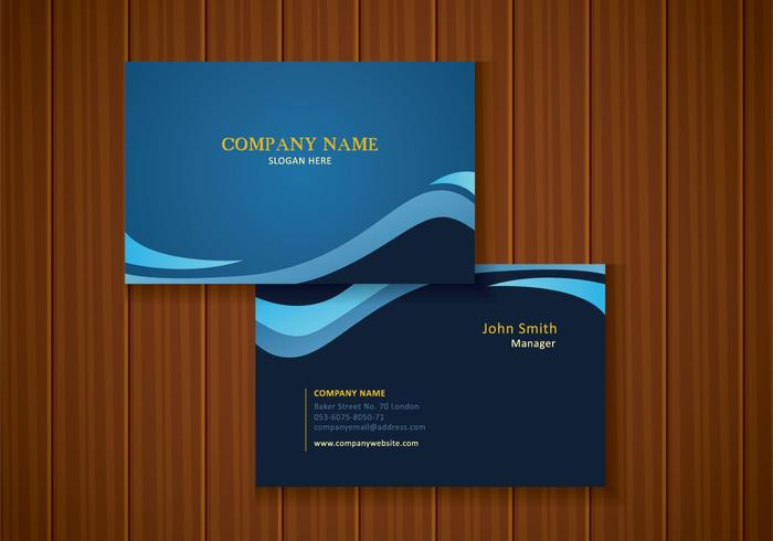 Cards,  icons,  logos and data entry services