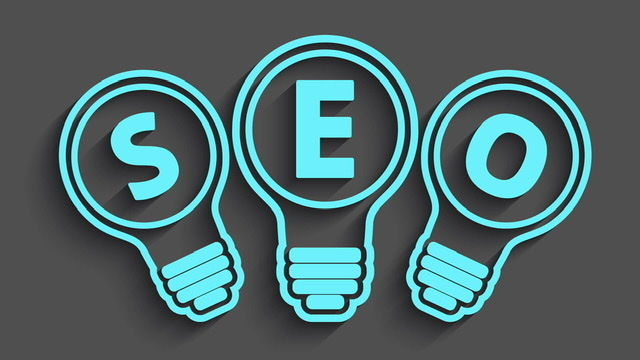 Providing a fully updated on-page SEO overhaul