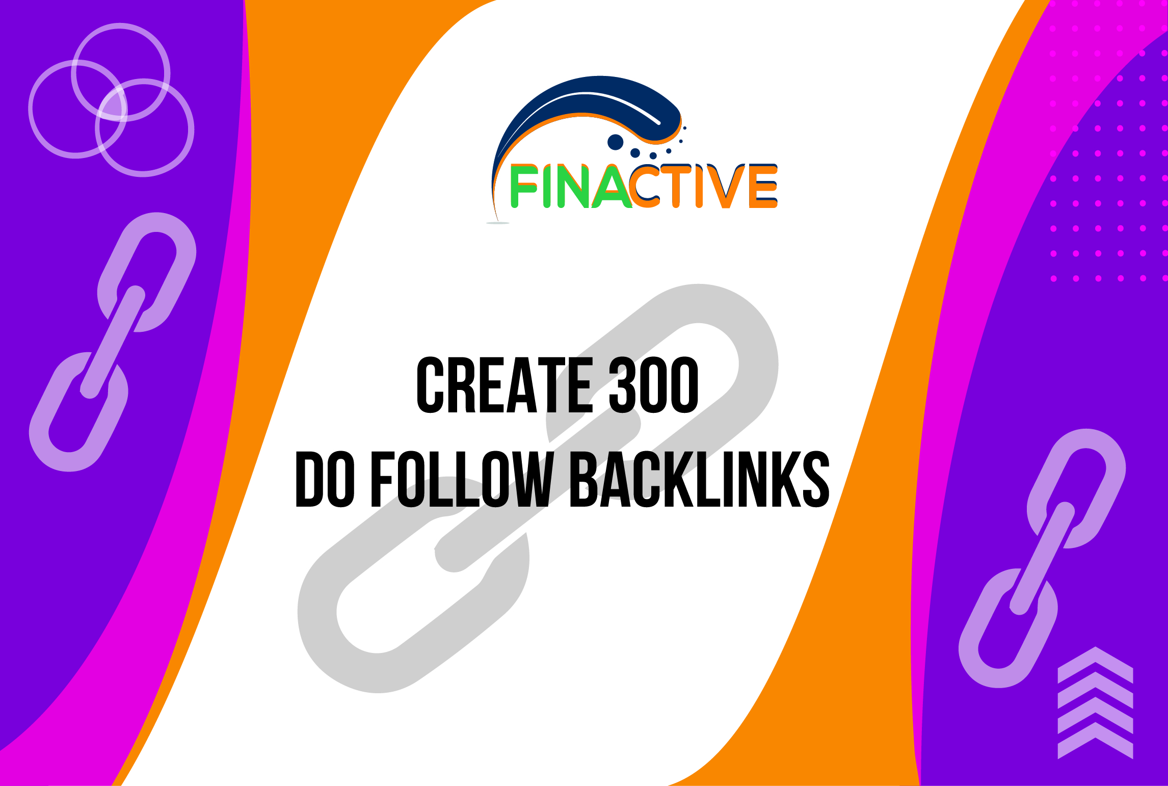 Create 300 blog comment backlinks