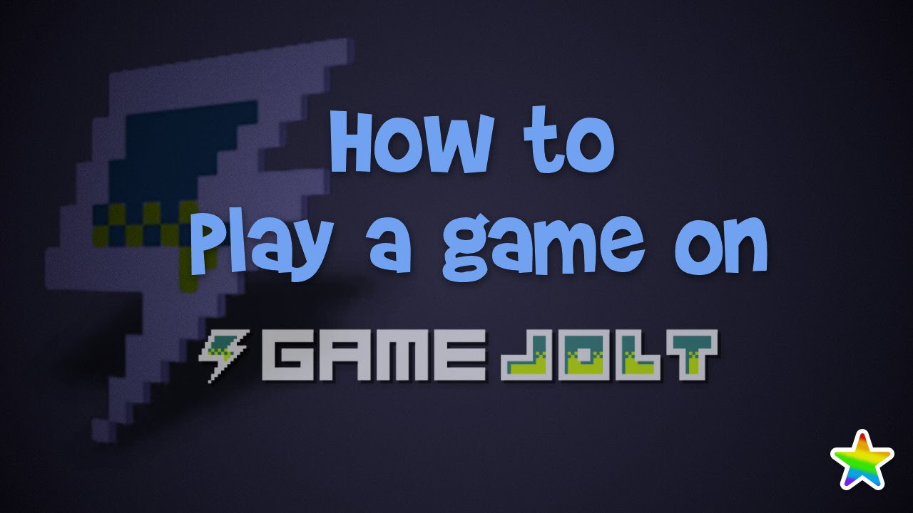 Guest post on Gamejolt.com DA85 Gaming Site