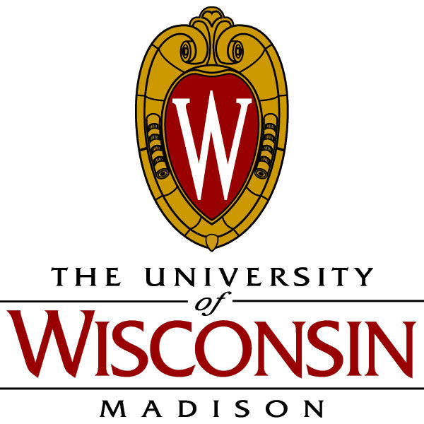 Guest Post On Wisc. edu - University Of Wisconsin Madison DA91
