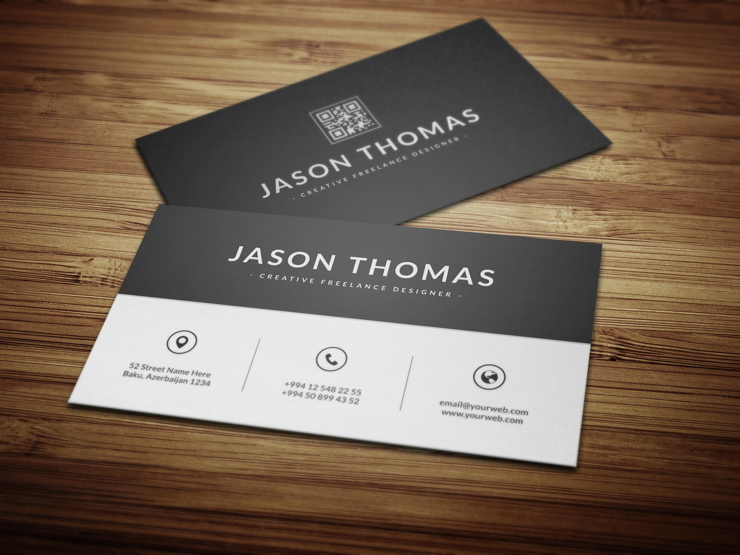 design business card,  letter head,  and stationery items