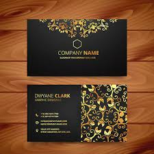 Expert Business Card Designer that can go beyond your imagination
