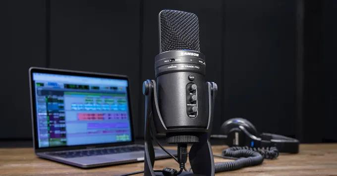 I will record a professional female romanian voice over