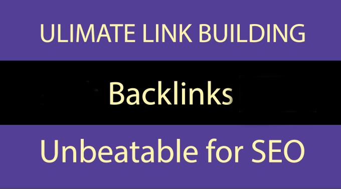 Outreach Links On Authentic Sites - Powerful Curated Links - DA 20 - 50 Real Ranking Quality