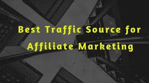 will bring organic traffic to affiliate link via viral marketing