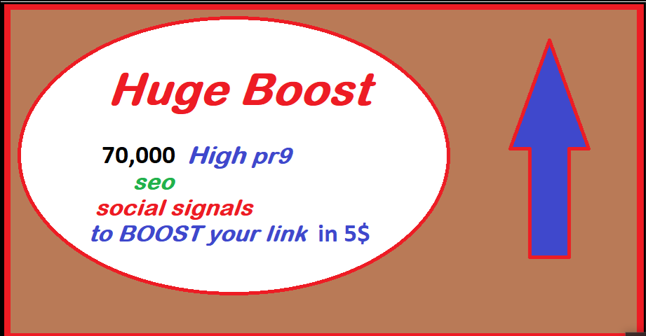 70,000+ Top no 1 platform seo social signals bookmarks high pr9