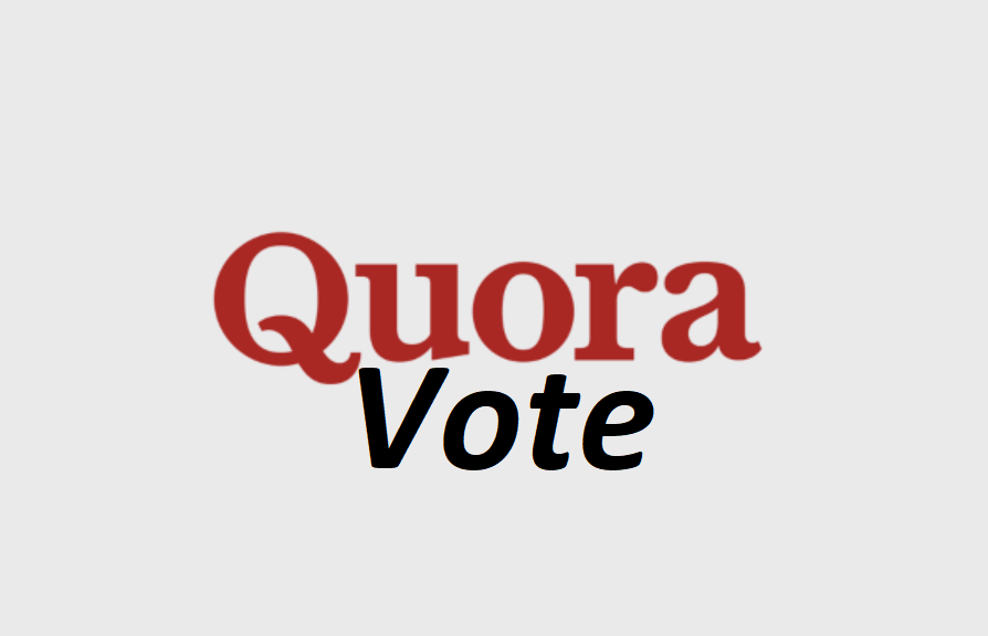 Improve 60+ quora up votes from different IP address
