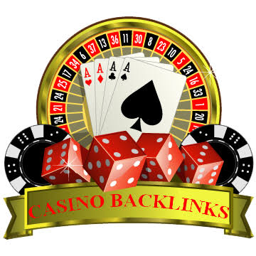 Casino/Gambling/mpo 100+ Article Directories Backlinks for make your website Ranking juice