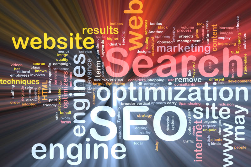 I will send 5000 Target Visitors to your website.