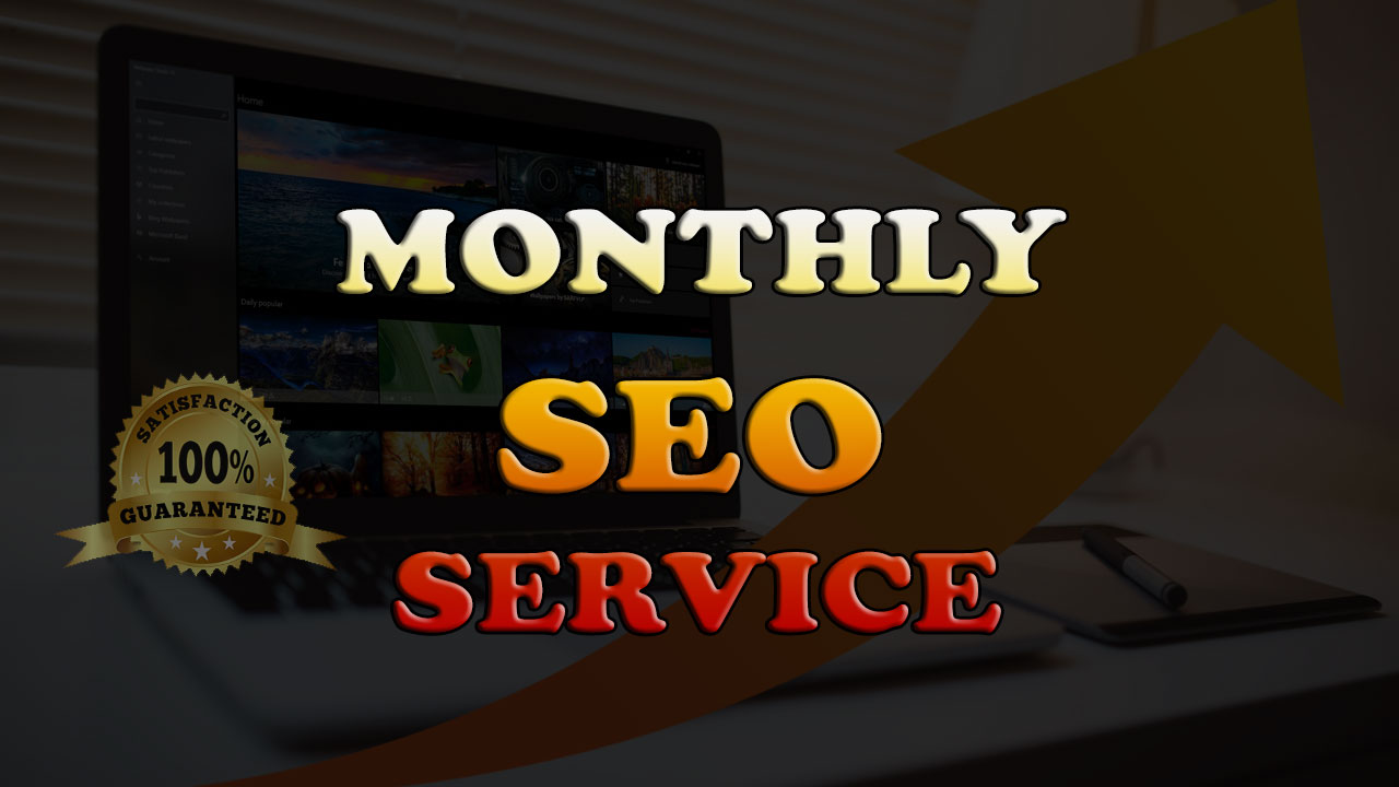 I will help to rank your website on google first page with daily fresh SEO backlinks