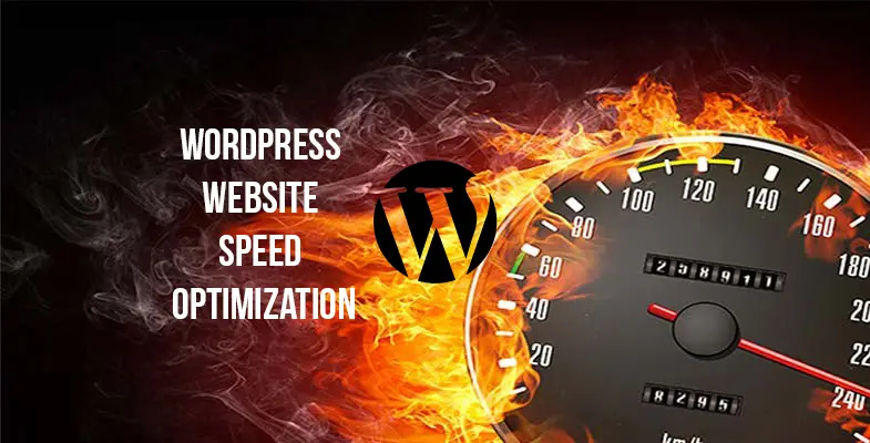 I will SPEED UP 2X Your Website within 2 DAY - Guarantee