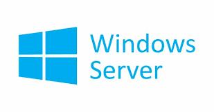 Renewable RDP Windows VPS 2Cores 4Gb RAM