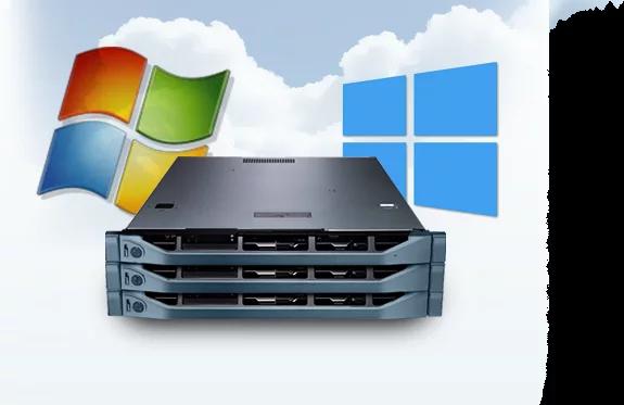 Cheap Windows VPS 1vCore 1.5Gb RAM 25GB SDD