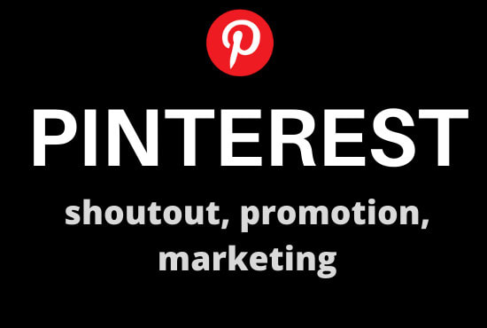 Unlimited Real Human Pinterest Traffic