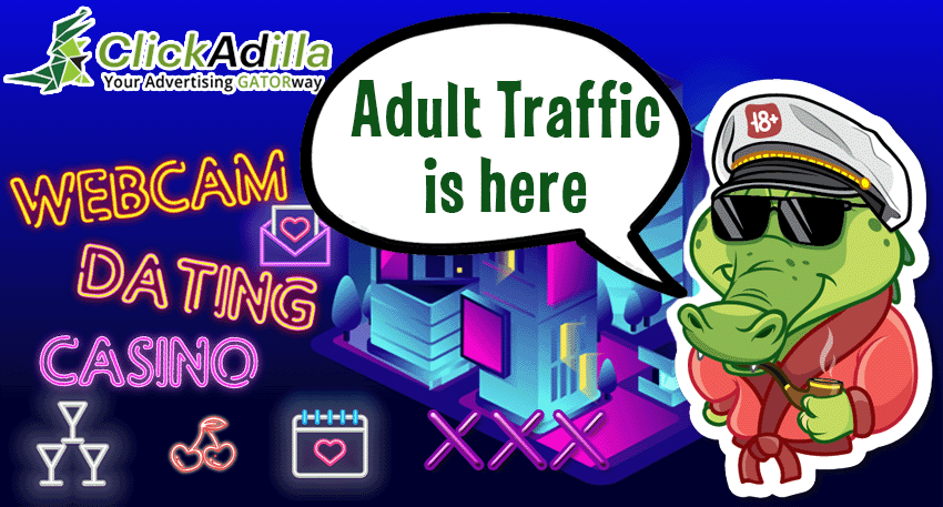 Adult Real Traffic Worldwide Google keyword From Top Adult Search engine