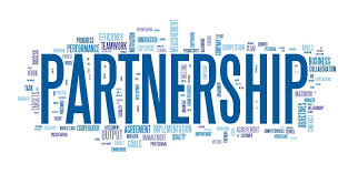 I will prepare perfect partnership agreement for you as per your requirements.