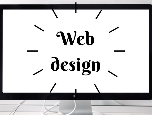 Own a professional Wordpress website