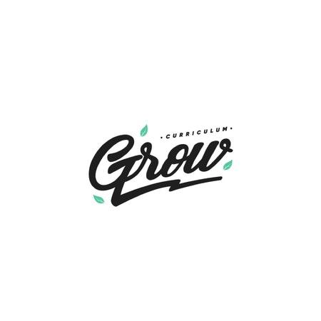 Provide you professional logo design services