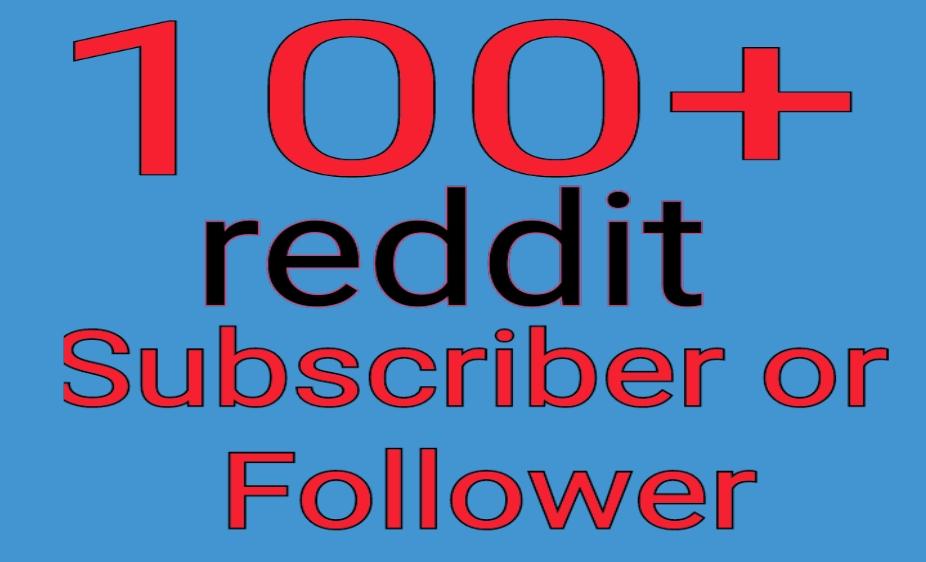 100+ HQ World Wide Reddit Subreddit Readers