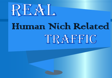 Real Organic Traffic Through Social Networks For 30 Days