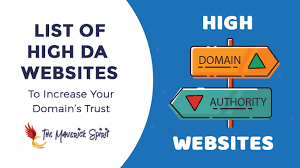 100+ Sites to Guest Post - Advanced Web Ranking on Search Engine