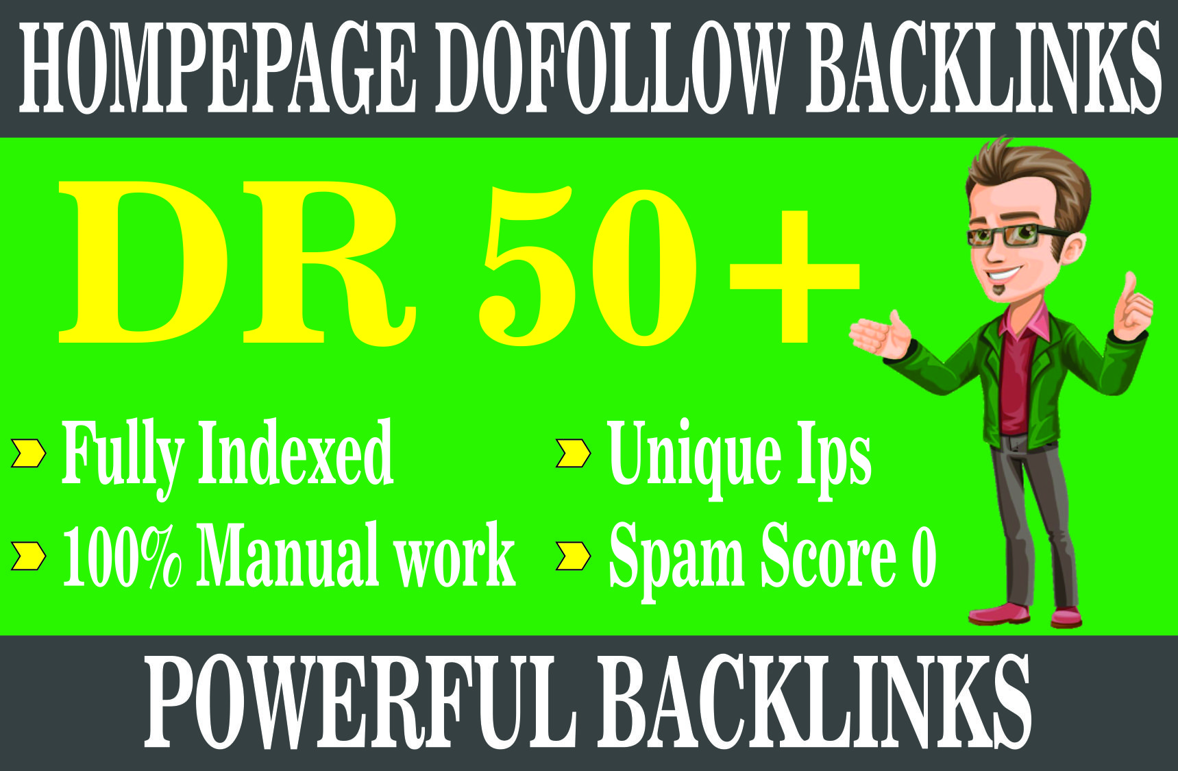 i ll provide 2 high Quality PBN permanet seo backlinks of DR50+