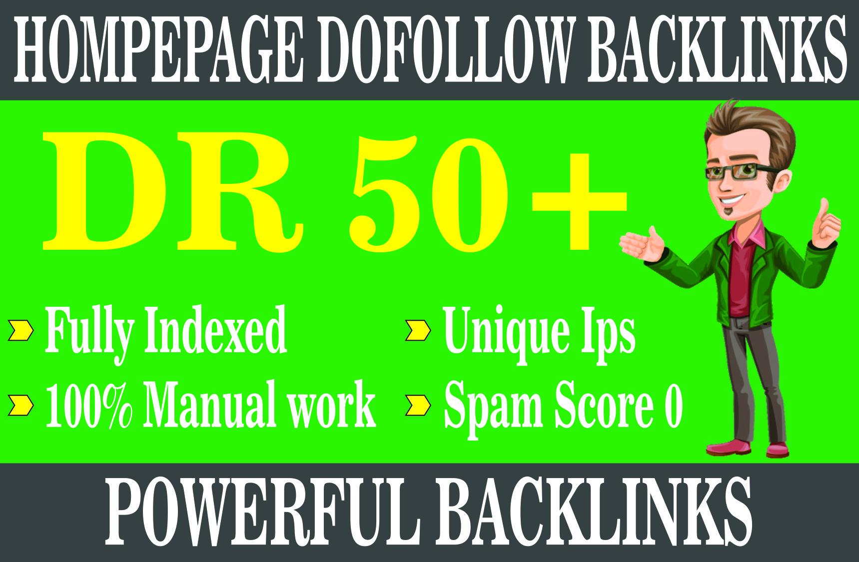 i ll provide 3 high Quality PBN permanet seo backlinks of DR50+
