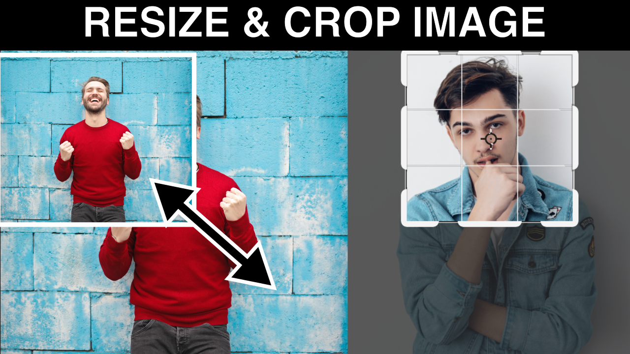 image Background Transparency Remove cut out Change Images Retouching text watermark logo on images