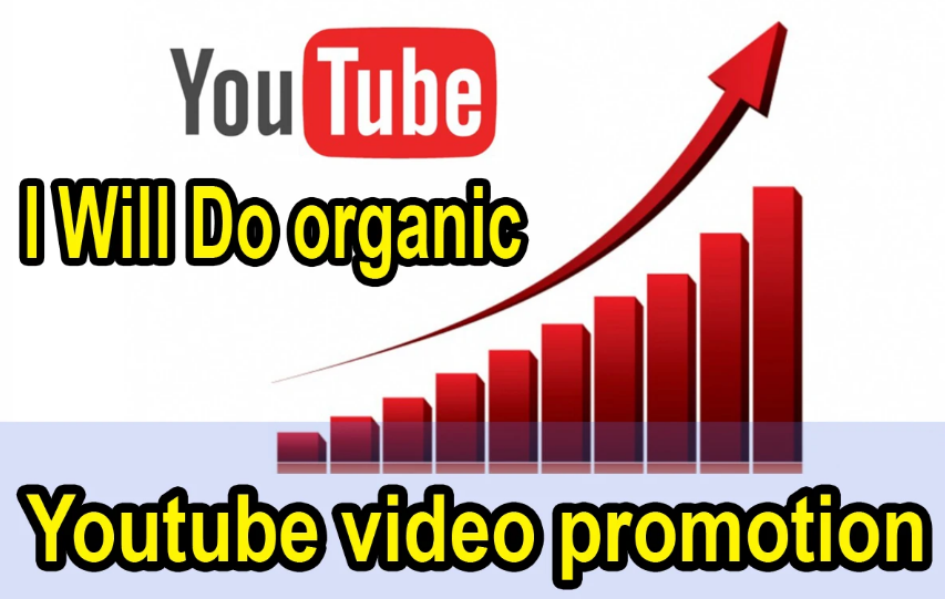 1000 - 1200 Video Marketing Views and Social Media Promotion
