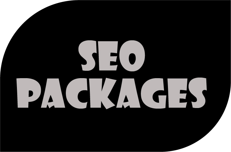 I provide high authority seo backlinks all in one package