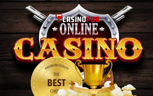 - Boost Your Casino/Gambling/Poker niche releted 40 PBN With Fighter's casino Night Party -