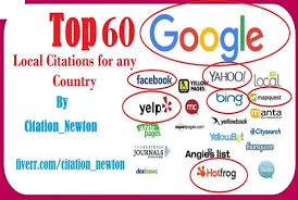 submit to top 300 local citations All Countries