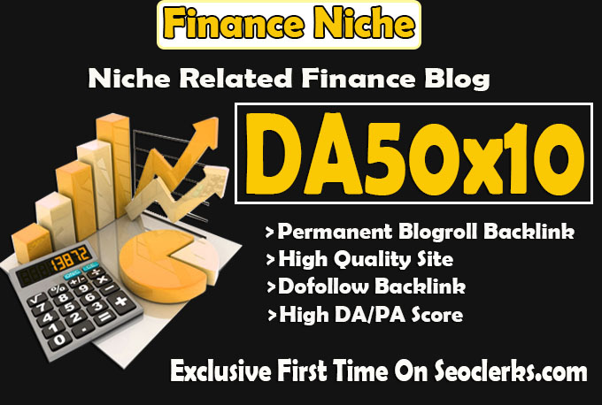 give link da50x10 site Finance blogroll permanent