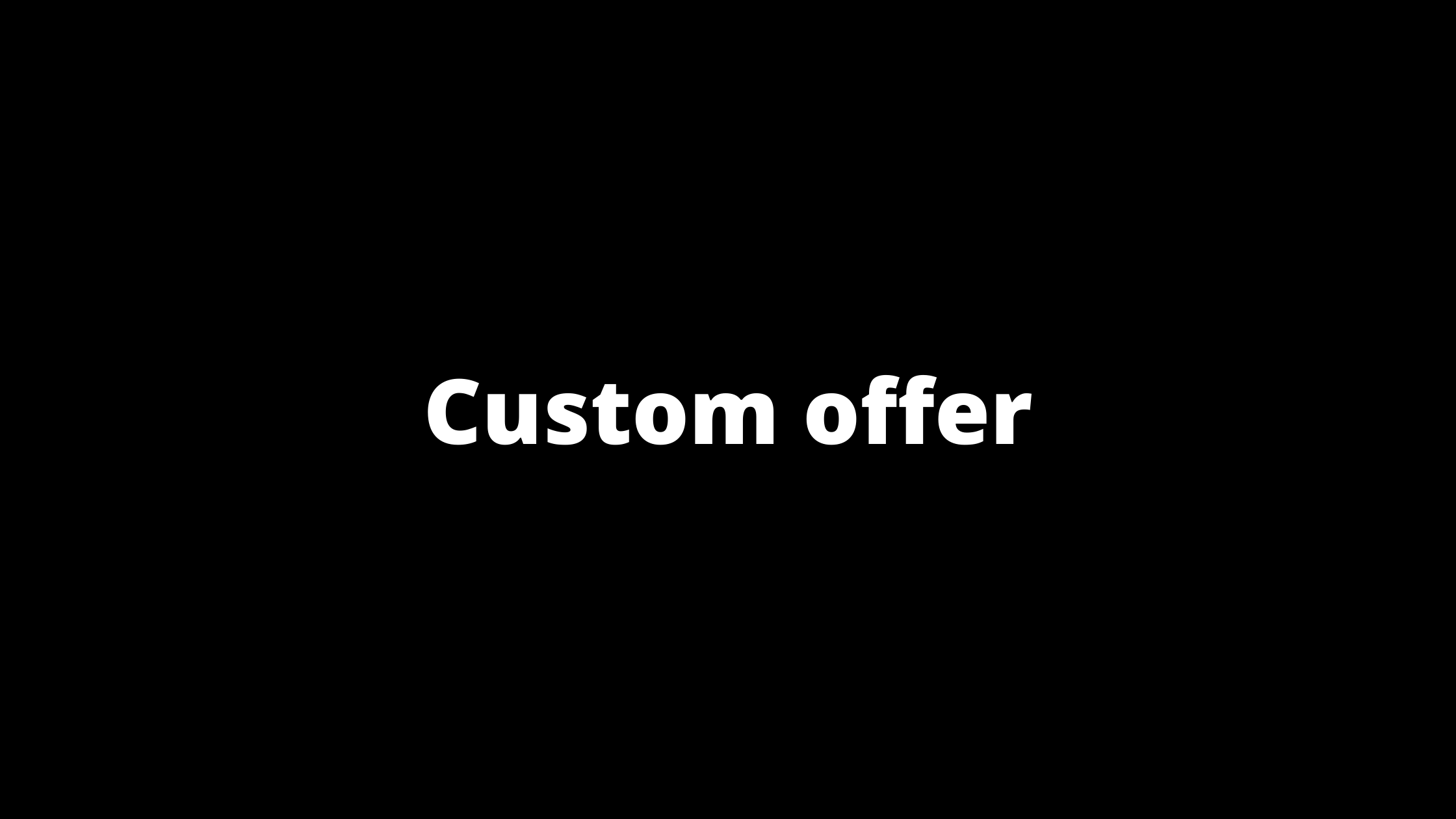 this is custom edu guest post offer made for my special buyer