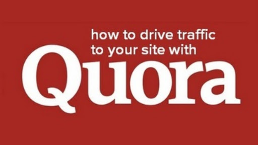 I will Give 45+ quora up-vote and 45 followers from USA or worldwide people
