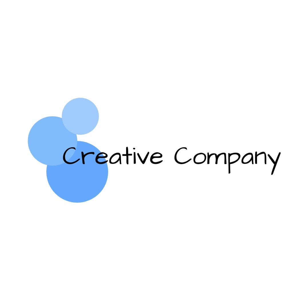 i am a good logo designer and also expert in data entry